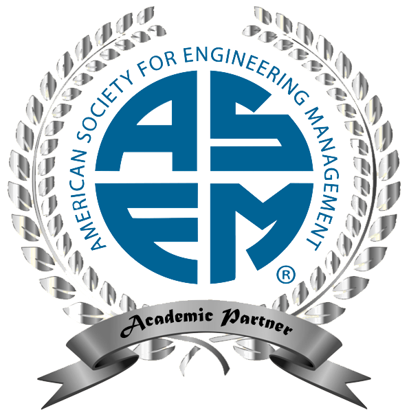 American Society for Engineers Academic Partner